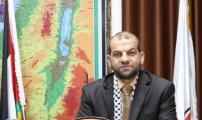 أحمد محيسن وكيل وزارة الشباب والرياضة  3.jpg