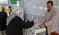 انتخابات الجزائر.jpg