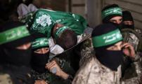 استشهاد مقاوم في القسام.jpg