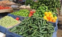الخضروات.jpg