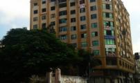 برج الجوهرة.jpg