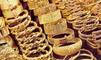 سعر-الذهب-في-سورية-اليوم-الأربعاء-28-4-2021.jpg