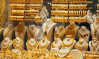 سعر-الذهب-اليوم-فى-الاردن.jpg