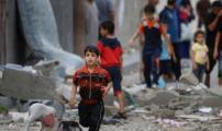 معاناة غزة.jpg