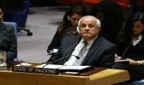 السفير منصور في مجلس الامن.jpg