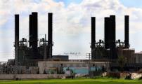 محطة الكهرباء غزة.jpg