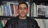 عدنان غيث محافظ القدس.jpg
