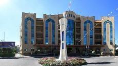 الجامعة الاسلامية 11.jpg
