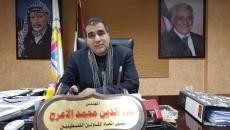 علاء الاعرج.jpg