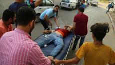 اصابة مواطن برصاص الاحتلال.jpg
