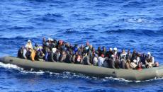هجرة بحر.jpg