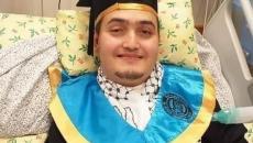 ناصر البحيصي.jpg