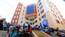 جامعة الاقصى.jpg