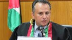 خالد ابو قوطة.jpg