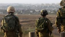 حدود-غزة.jpg