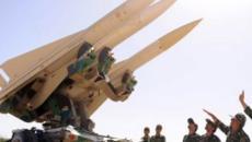 صواريخ ايران.jpg