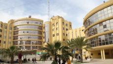 جامعة الازهر غزة.jpg