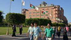 جامعة فلسطين طلبة.jpg