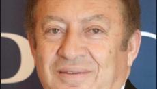 خالد العسيلي وزير الاقتصاد.jpg