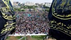 الجهاد الاسلامي مهرجان.jpg