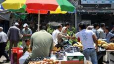 سوق فراس.jpg