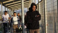 عمال غزة في اسرائيل.jpeg