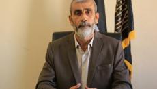 محمد حميد.jpg