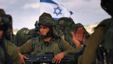 الجيش الاسرائيلي تدريبات.jpg