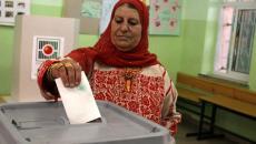 انتخابات 2.jpg