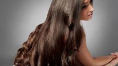 الشعر الطويل.jpg