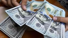 المنحة القطرية الاموال القطرية.jpg