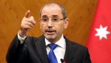 وزير خارجية الاردن ايمن الصفدي.jpg