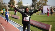 بطولة فلسطين لألعاب القوى 5.jpg
