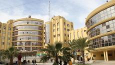 جامعة الازهر غزة.jpeg
