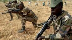 هجوم مسلح في النيجر.jpg