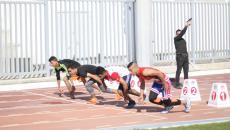 الكلية رياضة 5.jpg