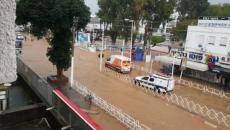 سيول وفيضانات في نهاريا.jpg