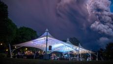 حفل زفاف في بركان.jpg