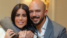 119345-محمود-العسيلى-وزوجته.jpg