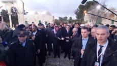 الرئيس الفرنسي ماكرون في القدس.jpg
