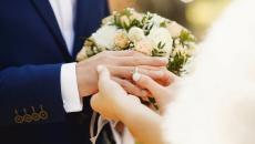 زواج-799x481.jpg