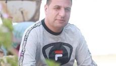 الصحفي رائد حماد.jpg
