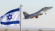 طائرات اسرائيلية.jpeg