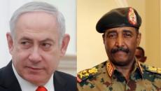 السودان واسرائيل.jpg