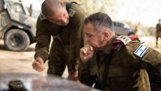 رئيس اركان جيش الاحتلال افيف كوخافي.jpeg