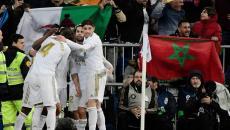 ريال مدريد.jpg