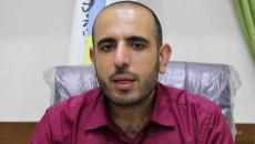 محمود شيخ علي.jfif