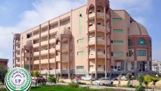 جامعة فلسطين غزة.jpg
