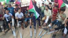 جرحى فلسطينيين.jpg