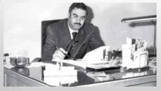 محمود ابو الزلف.jpg